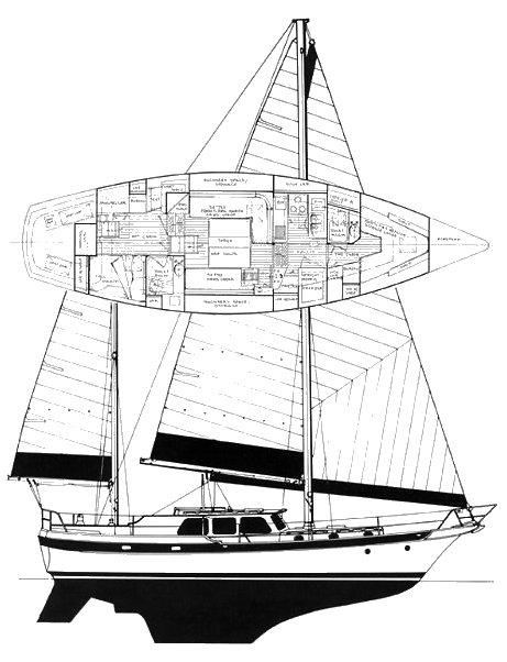 csy_44_pilot_house_drawing