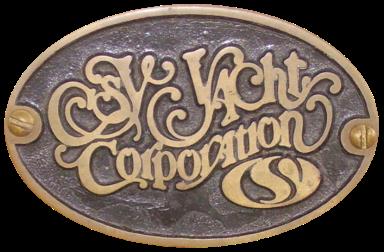 CSY_Name_Badge